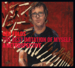 "New Ben Folds Five song ""House"""